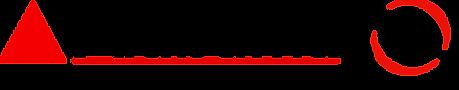 Logo Alabama 21 años (1).png