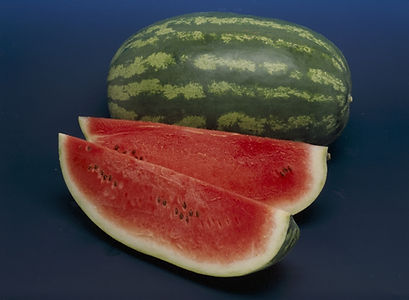 Watermelon Orion.jpg