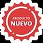 icono-nuevo.png