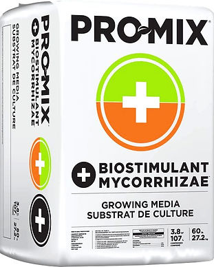 promix_plus_biosti_38_gen_edited.jpg