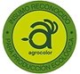 agroclor_edited_edited.png