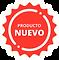 icono-nuevo_edited.png