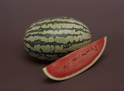 Watermelon Phoenix.jpg