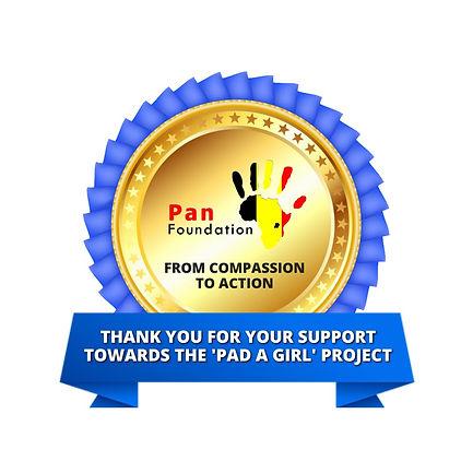 Pan Pad Badge.jpg