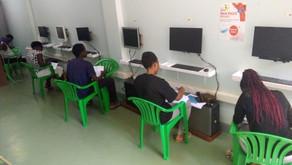 Learning Program Centre