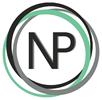 NancyPark.png