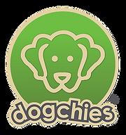 Dogchies