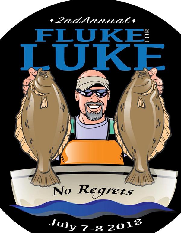 Fluke for Luke.png