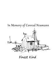 IN Memory of Conrad Neumann.jpg