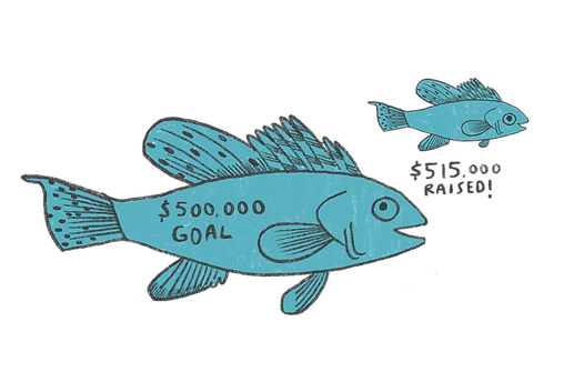515,000 (2).png