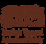 mvas.logo.png