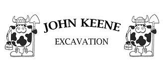 John Keene Logo.jpg