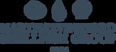 MVSG logo best 408kb.png