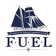 FUEL logo.jpg