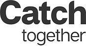 Catch Together.jpg