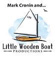 Little Wooden Boat.jpg