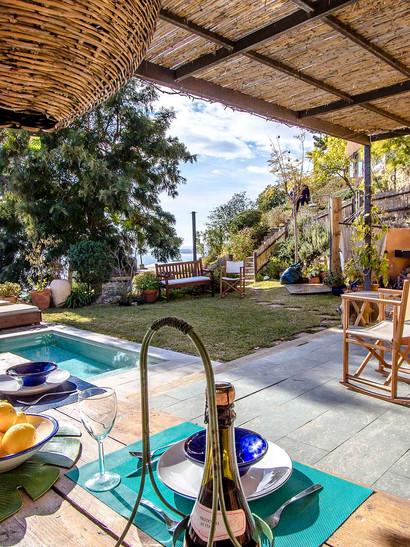 Villa Estrellita casas con encanto costa brava (4).jpg