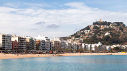 blanes-1_13