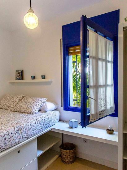 Villa Estrellita casas con encanto costa brava (23).jpg