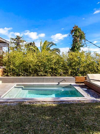 Villa Estrellita casas con encanto costa brava (2).jpg