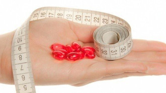 Como controlar o peso com o uso de ervas medicinais