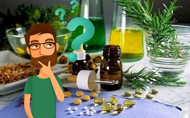 [GUIA DEFINITIVO] O que é homeopatia e para que ela serve? Mitos e verdades