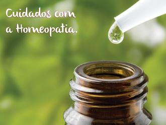 Homeopatia: 10 passos para o sucesso