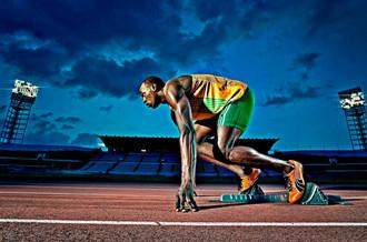 A Homeopatia ganha tri nos 100m rasos e se torna a maior da história do atletismo + 3 motivos para e