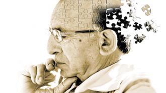A ligação entre o vírus herpes simplex (HSE) e o risco de desenvolver Alzheimer