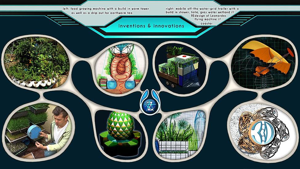 bioinnovations5.jpg