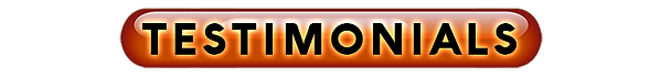 testimonians-bio-veda-academy.png