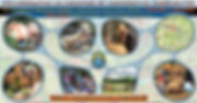 arizona-tucson.jpg