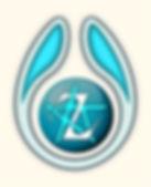 logonewONEW2.jpg