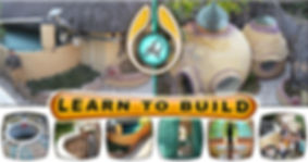 learntobuild222.jpg