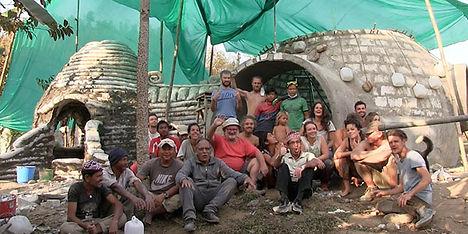 dome-in-nepal-aircrete-superadobe.jpg