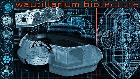 wautillarium&microSYS.jpg