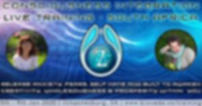 facebookreboot2020VERY-NICE-BLUE.jpg