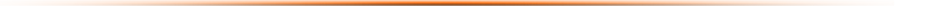 thin-strip-organge.png