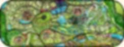 communitysnippet.jpg