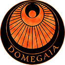 domegaiagraphic.png