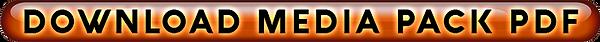 mediapack2.png