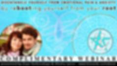 webinar-LOW.jpg