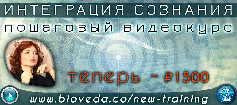 vkzoya.jpg