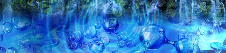 wateryop.jpg