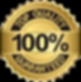 top-quality-100-percent-guaranteed-golde