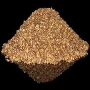 Aged Balsamic Sea Salt
