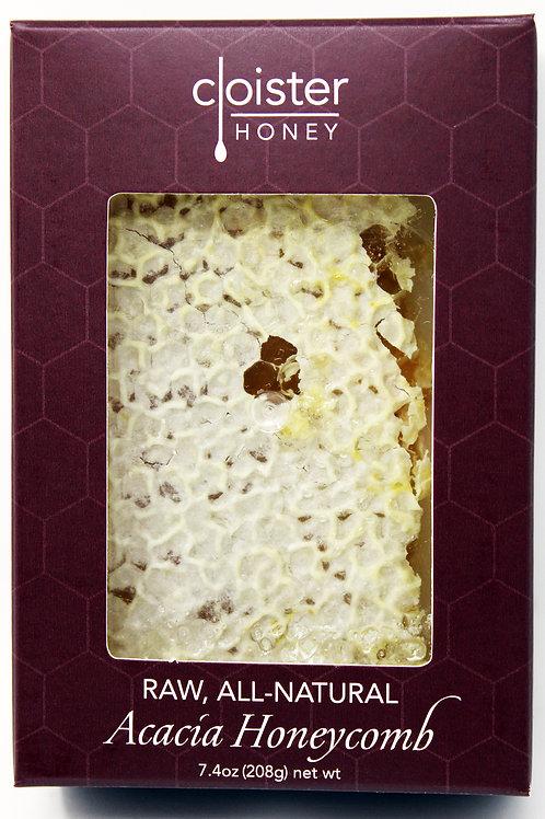 Cloister All Natural Honeycomb-6oz