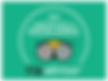 2018_COE_Logos_Green-bkg_translations_en