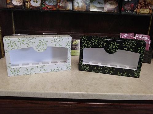 6 Pack Sampler Box