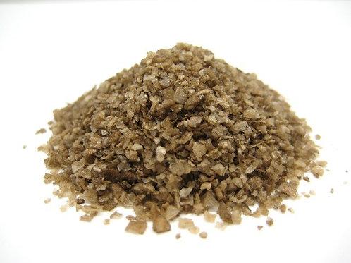 Applewood Smoked Sea Salt